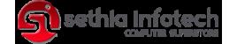 Sethia Infotech